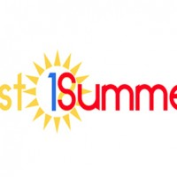 So how did the Just 18 Summers® brand come about?