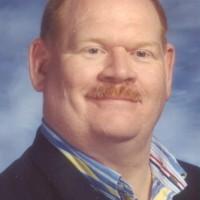 Dave Trouten