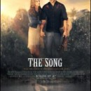 """Review: """"The Song"""""""