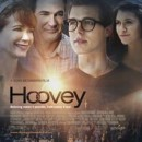 """Review: """"Hoovey"""""""