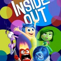 "Review: ""Inside Out"""