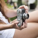 The Instagram Effect: Body Image