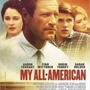 "Review: ""My All American"""