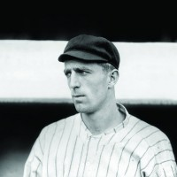 Cubs Win! The Crazy 1908 Season