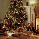 A Christmas Resolution