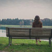 The Loneliest Job