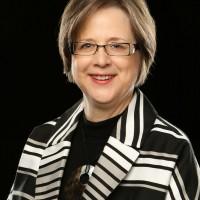 Nancy Lohr
