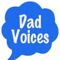 Dad Voice