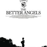 Review: The Better Angels