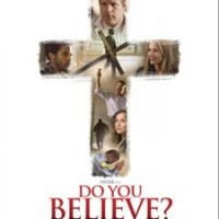 """Review: """"Do You Believe?"""""""