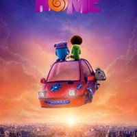 """Review: """"Home"""""""