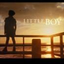 "Review: ""Little Boy"""