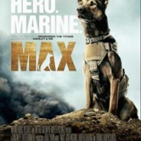 """Review: """"Max"""""""
