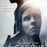"Review: ""CAPTIVE"""