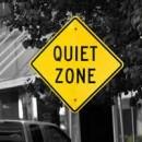 Quiet Discipline