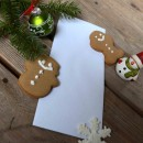 Writing the Christmas Letter
