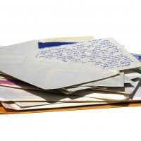 The Importance of Handwritten Notes