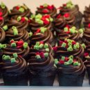 The Exploding Chocolates