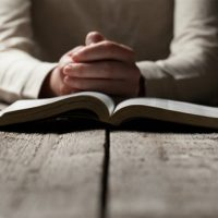 Praying for Failure