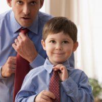 Prayers for My Child's Inheritance