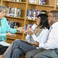Pointers for Parent/Teacher Conferences