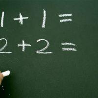 Math Storytelling