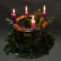 Prepare for Advent-ure