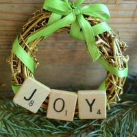 Celebrate Joy Every Day this Month