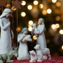 An Intentional Christmas