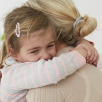 Equipping Our Children to Face Difficult Times