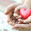 Are You Speaking Your Child's Love Language?