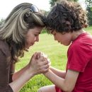 Praying Against the Distractions in My Child's Life