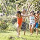 Make it a Joyous June with Family and Summer Celebrations