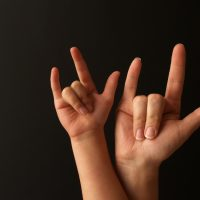 """3 Easy Ways for Moms to Say, """"I Love You"""""""