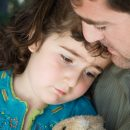 4 Ways to Help Your Child Through Sibling Loss