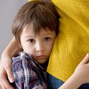 Covid Fear is Also Affecting Our Children